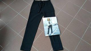 0c0dd333a9 Παντελονια γυναικεια   La Strada   . Ελαχιστη παραγγελια 50 τμχ !!!  Παντελονια γυναικεια   La Strada   . Ελαχιστη παραγγελια 50 τμχ !!!
