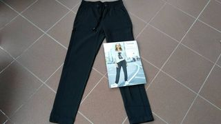 3201a8bbd72 Παντελονια γυναικεια ''La Strada'' . Ελαχιστη παραγγελια 50 τμχ !!!  Παντελονια γυναικεια ''La Strada'' . Ελαχιστη παραγγελια 50 τμχ !!!