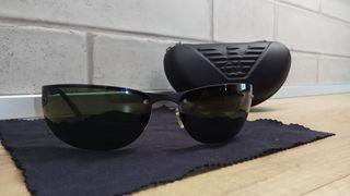 d225eba7c9 Γυαλιά ηλίου Armani