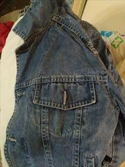 8bcc6ab8c019 Χύμα Shop Παιδικά - Βρεφικά Ρούχα παιδικά Κοινοποίηση αναζήτησης