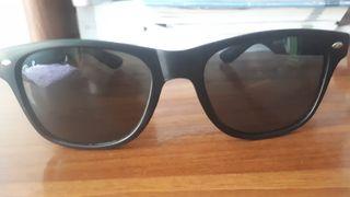 dc012e77d1 Ray ban γυαλια ηλιου ανδρικα