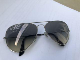 56a0cd5f86 Γυαλιά ηλίου Rayban