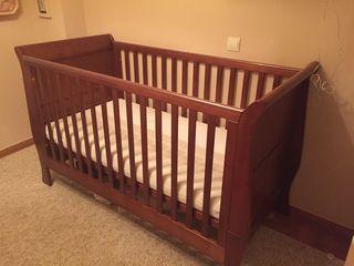 bd429dd462b Χύμα Shop Παιδικά - Βρεφικά Βρεφικά Βρεφικό Δωμάτιο Βρεφικά Κρεβάτια ...
