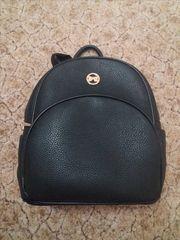 8750febecb Μαύρο backpack