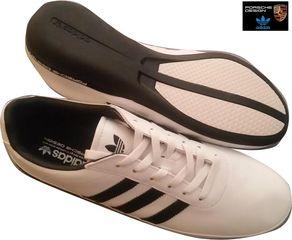 4c5d7e8327 Adidas Porsche Design