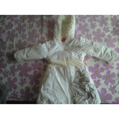 c6f65dc0356 Χύμα Shop | Παιδικά - Βρεφικά | Ρούχα παιδικά | Κορίτσι - Άγνωστο ...