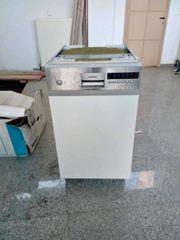 32514c42c008 Πλυντηριο πιατων SIEMENS