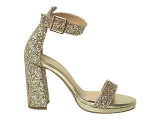 09338bc3ca0 Μικρές αγγελίες | Μόδα | Γυναικεία Παπούτσια | Πέδιλα - - Car.gr