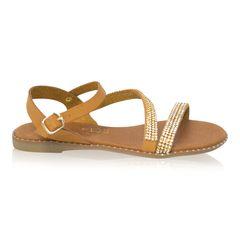 96732de6dec Χύμα Shop   Μόδα   Γυναικεία Παπούτσια - - Car.gr
