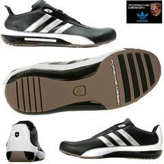 e9758a05211 Χύμα Shop   Μόδα   Ανδρικά Παπούτσια   Αθλητικά παπούτσια - - Car.gr