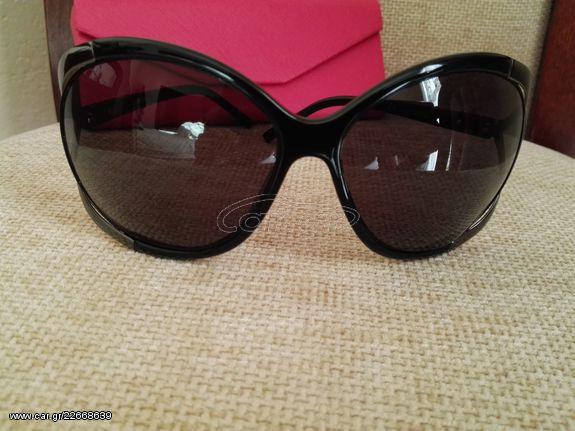 d07d77e615 Valentino authentic γυαλιά ηλίου - € 30 EUR - Car.gr