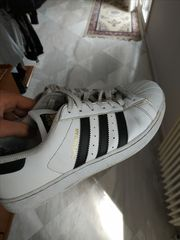 b69c980bd9 Adidas superstar