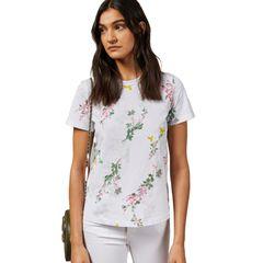 cd62d8f6a59d Ted Baker MALVANI Γυναικεία μπλούζα 155684