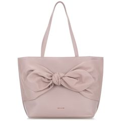 Ted Baker DIIANA Δερμάτινη Tote Τσάντα 155757