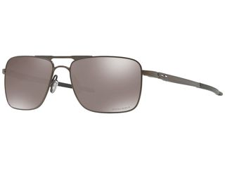 7c2bd07f99 Γυαλια ηλιου Oakley 6038 603806 31 GAUGE 6 prizm polarized