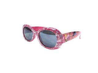 bae58be100 Disney Fairies Παιδικά Γυαλιά Ηλίου για κορίτσι με UVA και UVB προστασία