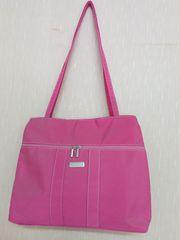 0dff0a3d0d3 Xyma Shop | Fashion | Women's accessories - - Car.gr