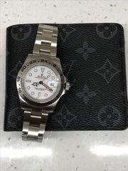 e2581096f35 Louis Vuitton monogram πορτοφόλι δερμάτινο αντίγραφο