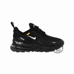 ca9e344f342 Χύμα Shop Nike air - Nike air - Car.gr
