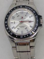 26ca20edee TOMMY HILFIGER Unisex ρολόι Τιμή 65 ευρώ.