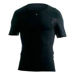 3e69d5b62c4 Μικρές αγγελίες | Μόδα | Ανδρικά Ρούχα | Αθλητικά ρούχα | Ισοθερμικά ...