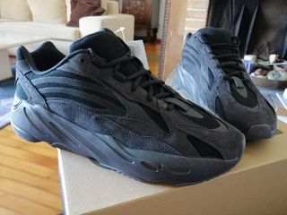 new style 1231a f73cc yeezy 700 skroutz