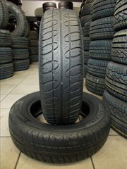 2 TMX SEMPERIT COMFORT-LIFE 155/70/13 *BEST CHOICE TYRES*