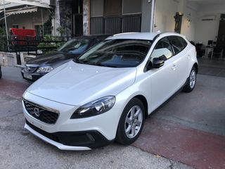 Volvo V40 Cross Country AUTOMATIC ΕΛΛΗΝΙΚΟ ΑΨΟΓΟ !!!!