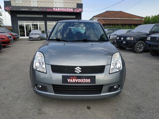 Suzuki Swift DIESEL 1.3 DDIS FULL EXTRA !!!