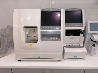 Classifieds   Health - Medical - Cosmetics   Optical