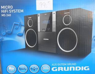Classifieds | Technology - Security | Sound - - Car gr