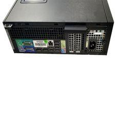 Classifieds | Technology - Security | Computers desktop