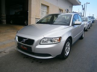 Volvo S40 KINETIC 1.8CC