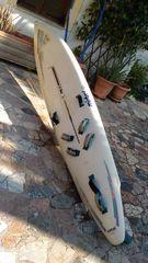Classifieds   Hobby - Sports   Sports - Items   Windsurf & Kitesurf