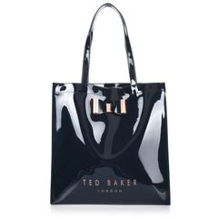 Ted Baker SOFCON Soft Shopper Τσάντα 156296