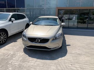 Volvo V40 KINETIC D2 ECO START/STOP