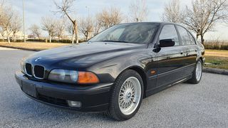 Bmw 528 528I E39 M PACKET