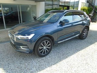 Volvo XC 60 D4 INSCRIPTION AWD
