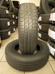 2 TMX FIRESTONE MULTIHAWK 2 175/70/14  *BEST CHOICE TYRES*