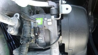 SUBARU FORESTER/IMPREZA/LEGACY/OUTBACK '02-'14 - ΚΟΜΠΡΕΣΣΟΡΑ...