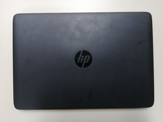 Hewlett Packard  Elitebook 840 G1 i5/120SSD/8 DDR3 USED!!!