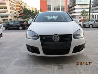 Volkswagen Golf GOLF 1.4 TSI  160PS HIGHLINE