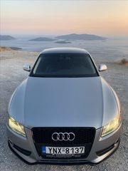 Audi A5 Look rs5 280HP!!!!