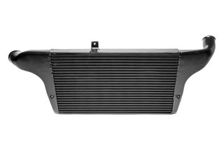 INTERCOOLER KIT ΓΙΑ Audi A3/S3 (8L),Audi TT Quattro (8N)