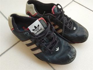Adidas GOOD YEAR No 37
