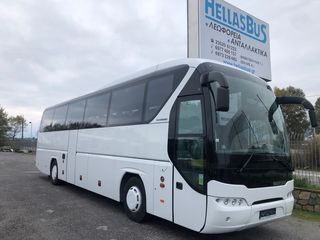 Neoplan  TOURLINER / 53+1+1
