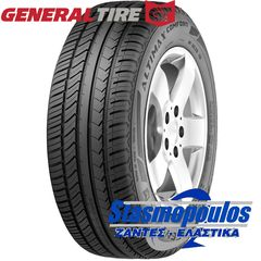ΕΛΑΣΤΙΚΑ 185/65R14 GENERAL ALTIMAX COMFORT