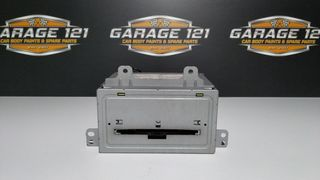 RADIO CD MP3 OPEL INSIGNIA 08-13 (13273256)