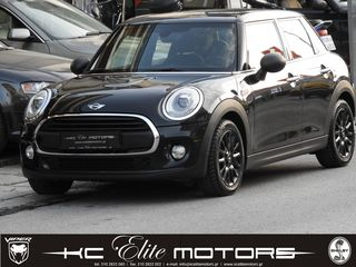 Mini Cooper D One Full Option Προσφορά !