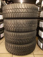4 TMX PIRELLI SNOW CONTROL WINTER 190 175/65/14 *BEST CHOICE TYRES*